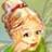 Charm Tale - скачать мини-игру