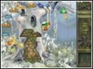 скачать игру Charm Tale бесплатно (скриншот 0)