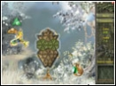 скачать игру Charm Tale бесплатно (скриншот 1)