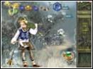 скачать игру Charm Tale бесплатно (скриншот 2)