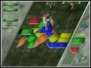 скачать игру Crystall Path бесплатно (скриншот 0)