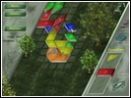 скачать игру Crystall Path бесплатно (скриншот 2)