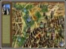 скачать игру Дарья. Тайна Карибского моря бесплатно (скриншот 0)