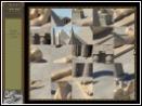 скачать игру Дарья. Тайна Карибского моря бесплатно (скриншот 2)