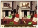 скачать игру Детектив Кромвель бесплатно (скриншот 1)
