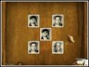 скачать игру Детектив Кромвель бесплатно (скриншот 3)