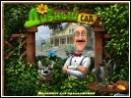скачать игру Дивный сад бесплатно (скриншот 0)