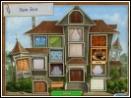 скачать игру Дивный сад бесплатно (скриншот 1)