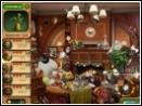 скачать игру Дивный сад бесплатно (скриншот 3)