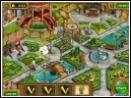 скачать игру Дивный сад бесплатно (скриншот 4)