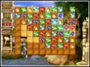 скачать игру Долина Богов бесплатно (скриншот 1)