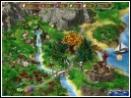 скачать игру Долина мечты бесплатно (скриншот 0)