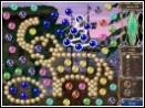 скачать игру Долина мечты бесплатно (скриншот 1)
