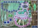 скачать игру Долина мечты бесплатно (скриншот 2)