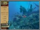 скачать игру Джейн Ангел. Тайна Ордена бесплатно (скриншот 0)