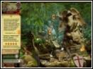 скачать игру Джейн Ангел. Тайна Ордена бесплатно (скриншот 2)