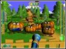 скачать игру Джусер бесплатно (скриншот 2)