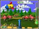 скачать игру Джусер бесплатно (скриншот 3)