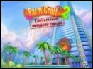 скачать игру FarmCraft 2 бесплатно (скриншот 0)