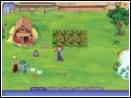 скачать игру FarmCraft 2 бесплатно (скриншот 1)