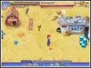 скачать игру FarmCraft 2 бесплатно (скриншот 2)