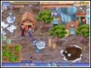 скачать игру FarmCraft 2 бесплатно (скриншот 4)
