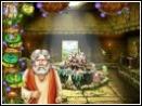 скачать игру Ферма Айрис. Цветок Стихий бесплатно (скриншот 0)