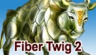 скачать бесплатно игру Fiber Twig 2