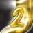 Fiber Twig 2 - скачать мини-игру