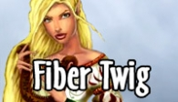 скачать игру Fiber Twig