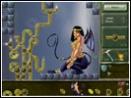 скачать игру Fiber Twig бесплатно (скриншот 1)