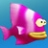 Fish Tales - скачать мини-игру