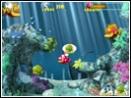 скачать игру Fish Tales бесплатно (скриншот 0)