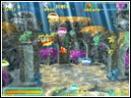 скачать игру Fish Tales бесплатно (скриншот 1)