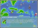 скачать игру Fish Tales бесплатно (скриншот 2)