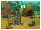 скачать игру Фишдом H2O. Подводная Одиссея бесплатно (скриншот 0)