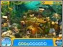 скачать игру Фишдом H2O. Подводная Одиссея бесплатно (скриншот 2)