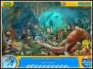 скачать игру Фишдом H2O. Подводная Одиссея бесплатно (скриншот 3)