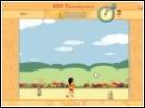 скачать игру Фитнес Клуб Венди бесплатно (скриншот 1)