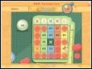 скачать игру Фитнес Клуб Венди бесплатно (скриншот 2)