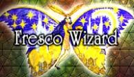 скачать игру Fresco Wizard