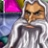 Fresco Wizard - скачать мини-игру