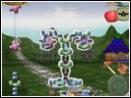 скачать игру Fresco Wizard бесплатно (скриншот 0)