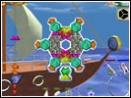 скачать игру Fresco Wizard бесплатно (скриншот 1)