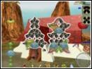 скачать игру Fresco Wizard бесплатно (скриншот 2)