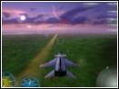 скачать игру Герои Неба 3. Холодная Война бесплатно (скриншот 0)