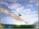 скачать игру Герои Неба 3. Холодная Война бесплатно (скриншот 1)