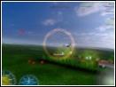 скачать игру Герои Неба 3. Холодная Война бесплатно (скриншот 2)