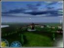 скачать игру Герои Неба 3. Холодная Война бесплатно (скриншот 3)