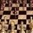 скачать игру Гроссмейстер 3